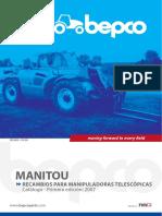 06 Manitou