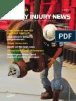 UK P&I Bodily Injury News 2017_06