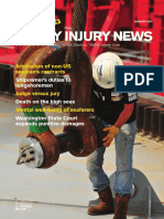 UK P&I Bodily Injury News 2017_06
