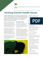 UK P&I Crew Health Mental_Health 2017_06