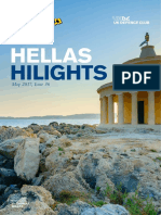 UK P&I Hellas HiLights Issue 36 2017_05