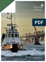 Britannia P&I Annual Report and financial statements 2017_06.pdf