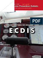 Japan P&I Loss Prevention Bulletin Vol.39 ECDIS 2017_04.pdf