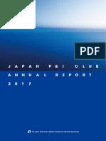 Japan P&I Annual Report 2017_08.pdf