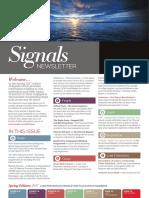North of England P&I Signals-107 2017_04.pdf