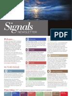 North of England P&I Signals-106 2017_03.pdf