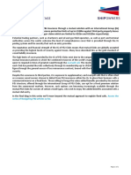 Shipowners The mutual advantage 2017_09.pdf