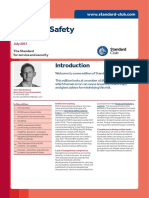 Standard Club Safety 2017_07.pdf