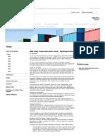 Standard P&I  Qatar diplomatic crisis - legal implications 2017_06.pdf