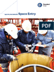 Standard P&I  Masters guide to enclosed space entry 2017_08.pdf