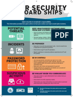 Standard P&I Cyber-security-poster-2017_05.pdf