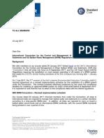 Standard P&I Circular BWM Convention update 2017_07.pdf