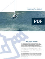Swedish Club Anatomy of an Accident 2017_05.pdf