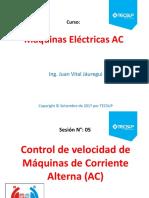 365566230 Clase 05 Control Velocidad Motor Ac 2
