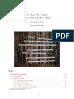 LowTechWhistle-es.pdf