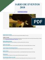 calendariodeeventos2018_esmadrid_v3.pdf