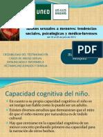 abusosbvm.pdf