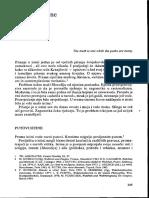 5_4_Z_BEZIC_Problem_istine 1.pdf
