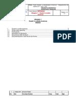 01-Quadri_MT (1).pdf