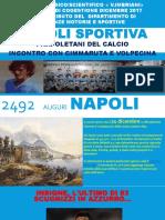 Napoli Sportiva
