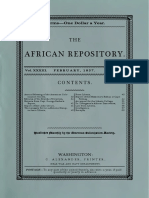 1857 02 African Repository