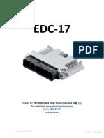 EDC17 VAG Tuning Guide.pdf
