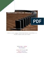 Treina-CW-Rev17.pdf