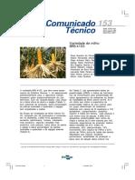 Com_153.pdf