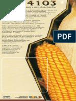 brs-4103.pdf