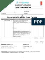 8769 PD 16 CEPROCOR 3130 HDD.pdf