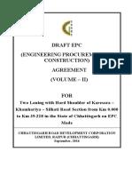 B- Draft EPC Agreement (1).pdf