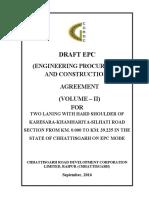 C - Schedules (1).pdf