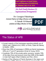 AFB Growth BKK.23 24.July.2016 Georgios (2)