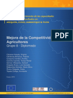competitividad agricultores