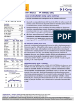 DBCL-20171205-MOSL-CU-PG008