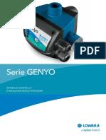 controllore pompa.pdf