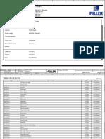 STAEM_SP_PIL_DSS_3880990788-000_103112