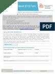 Advancinghealth Second Call Eoi Application Template (Final)