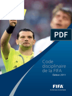 discoinhaltf.pdf