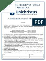 1-FASE-PROVA-MEDICINA-2017.1.pdf