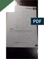 Cuantos dB generan las actividades diarias?