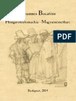 13ba8427a5 A Magyar Huszarsag Tortenete