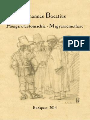 IV. Ottó német-római császár