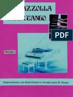 Libertango = 2 Pianos - Primo.pdf