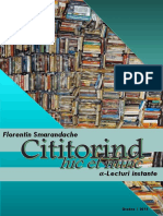 Cititorind.pdf