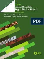 Bir Co2 Report 2016 Fin Web