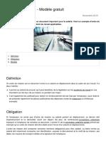 ordre-de-mission-modele-gratuit-49579-nxlkst.pdf