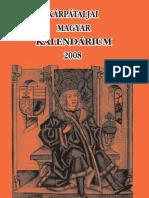 170_Kalendarium.pdf