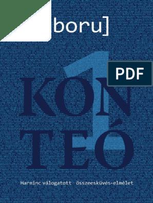 Gyors társkereső bucuresti fórum