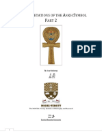 AnkhSymbolPart2.pdf
